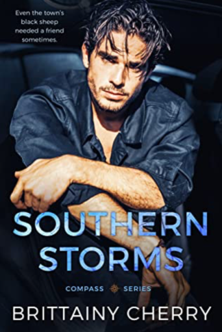 SouthernStorms