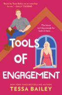 ToolsOfEngagement