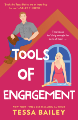 ToolsOfEngagement