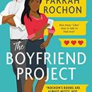 BoyfriendProject