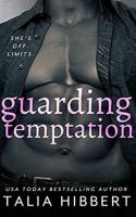 GuardingTemptation
