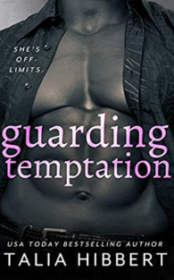 GuardingTemptation