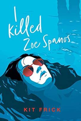 KilledZoeSpanos