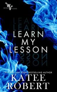 LearnMyLesson