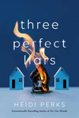 ThreePerfectLiars