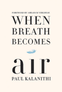 WhenBreathBecomesAir
