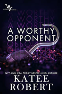 WorthyOpponent