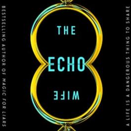 EchoNight
