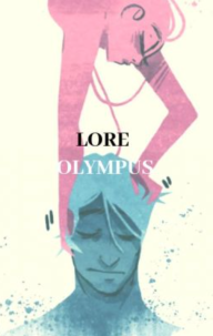 LoreOlympus