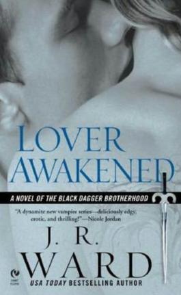 LoverAwakened