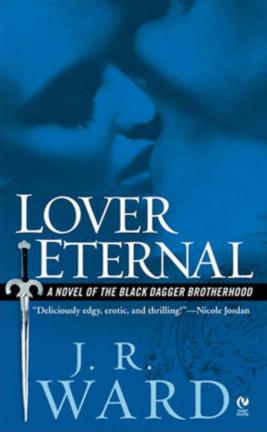 LoverEternal