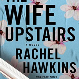 WifeUpstairs